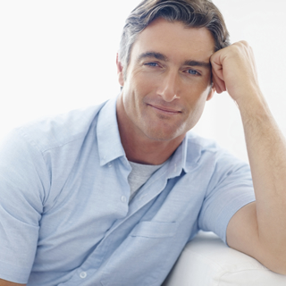 man-rimpelbehandeling-botuline