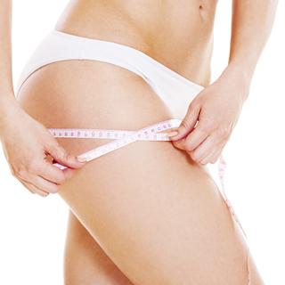 vrouw-liposuctie