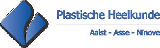 Plastische Heelkunde